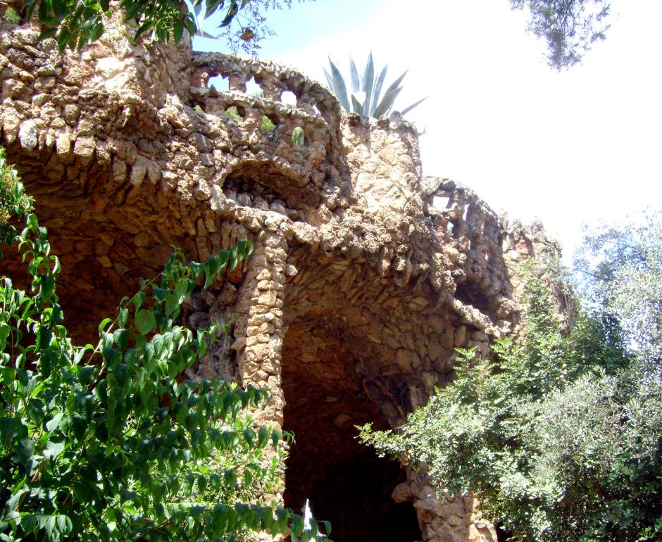 Diez jardines para visitar en España